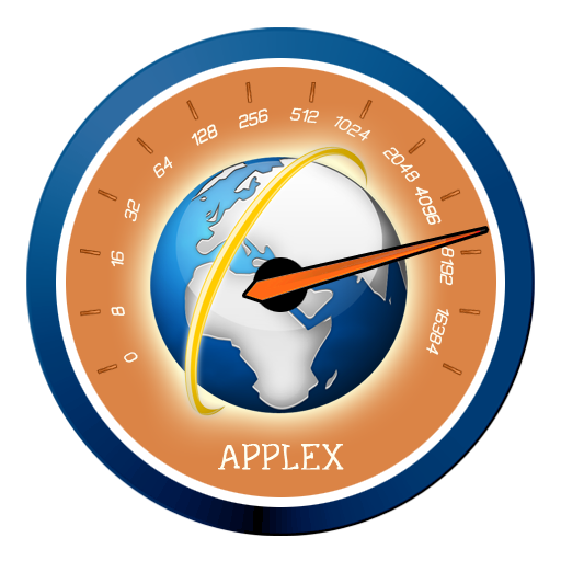 com.net.applex