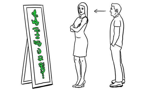 """راههای سریع """"کاهش وزن"""",لاغری سریع و کم کردن وزن,چاقی و رژیم های کاهش وزن,بهترین روش برای کاهش وزن ,کاهش وزن و لاغری با رژیم,کاهش وزن در یک هفته,راههای کاهش ا"""