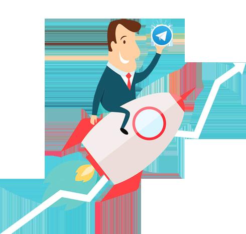 خرید ممبر فیک,خرید ممبر فیک تلگرام ارزان,خرید ممبر فیک گروه تلگرام,افزایش ممبر واقعی در کانال تلگرام+ آموزش,telegram add members