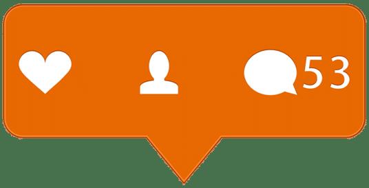 دانلود آخرین نسخه برنامه نینجاگرام ningagram+فیلم آموزش کامل,دانلود رایگان نینجاگرام, - دانلود رایگان نینجاگرام کرک شده,Ninjagram+Crack,ربات اینستاگرام نینجاگرام افزایش فالوور و لایک اینستاگرام,دانلود رایگان نینجاگرام بهترین ربات اینستاگرام به همراه آموزش ویدیویی,کرک نرم افزار نینجا گرام – Ninjagram آخرین نسخه, دانلود برنامه - نینجاگرام ربات اینستاگرام, نسخه کرک شده نینجاگرام به صورت ۱۰۰%تست شده ,