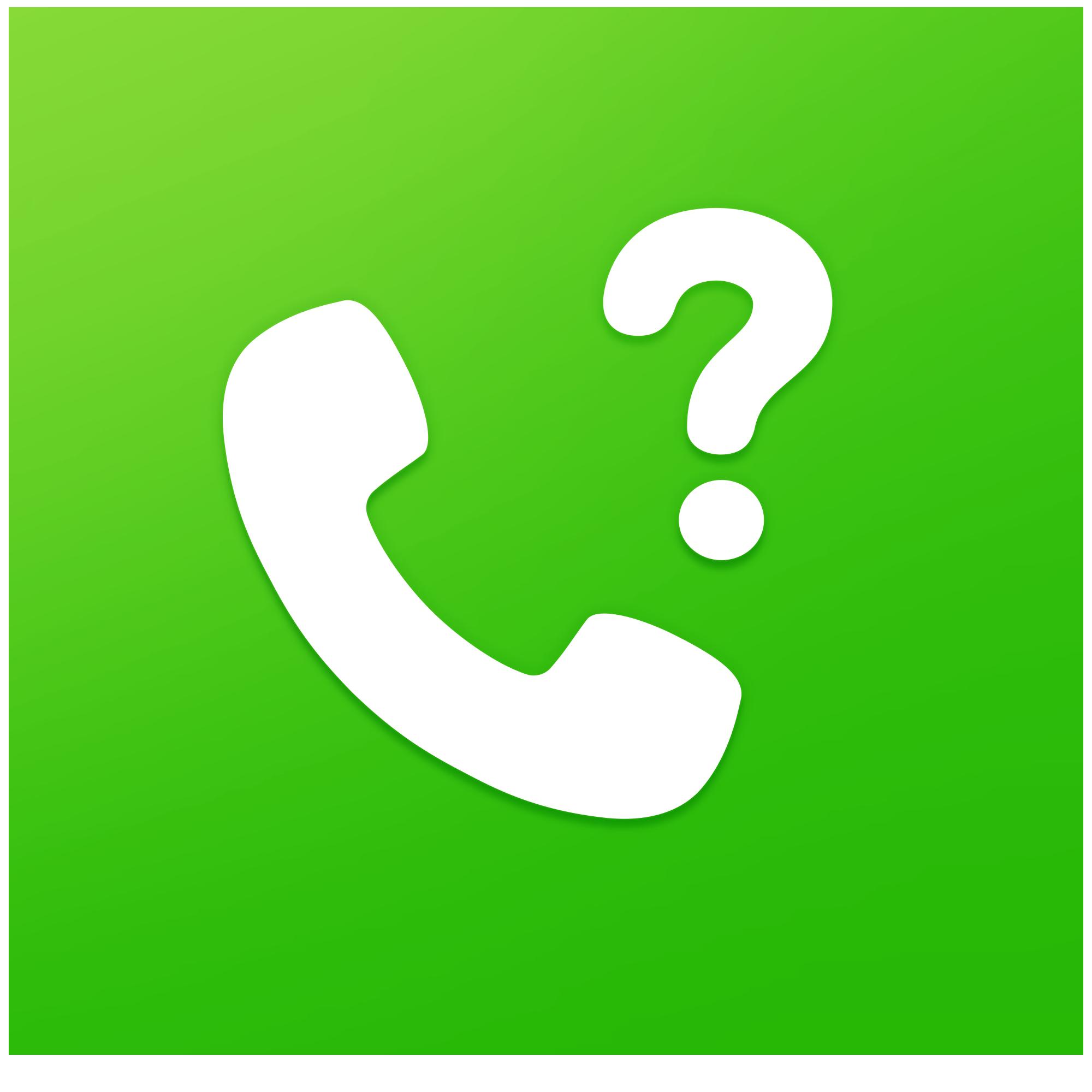 کنترل نامحسوس گوشی دیگران, کنترل گوشی دیگران برای اندروید,کنترل موبایل فرزندان,کنترل تماس و پیامک به صورت آنلاین,location traker دانلود برنامه ردیاب و کنترل پیام ها,دانلود برنامه اندروید جاسوس مخفی تمامی پیام ها و تماس ها در ایمیل,کنترل پیامها,دانلود رایگان نرم افزار مشاهده مخفی پیام ها,دانلود برنامه کنترل تماسها و پیامها,دانلود برنامه نازروید