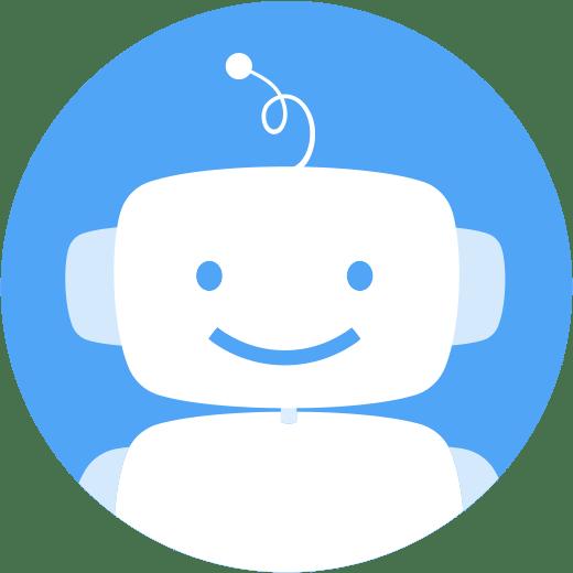 آموزش ساخت ربات تلگرم افزایش ممبر کانال بصورت هرمی و زیر مجموعه گیری terlegram bot to add member,ساخت ربات جذب ممبر و زیرمجموعه گیری با php,آموزش افزایش ممبر کانال و گروه با استفاده از ربات