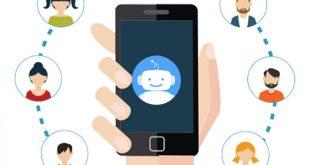 افزایش ممبر ,واقعی کانال تلگرام,ترفند افزایش ممبر کانال تلگرام,ربات ممبر گیر رایگان تلگرام
