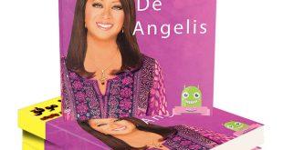 دانلود کتاب قوانین روابط موفق,دانلود کتاب صوتی قوانین روابط موفق-این کتاب رو هر دختری باید بخونه یا گوش بده mp3,کتاب قوانین روابط موفق باربارا دی آنجلس ,کتاب قوانين روابط موفق اثر باربارا دي آنجلس,Barbara De Angelis
