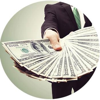 کوین ترودو با سابقه به کارگیری قوانین واقعی جذب پول و ثروت،کسب نتیجه،برخلاف اساتیدی که فقط کتاب ها ی جذب پول و ثروت را مطالعه کرده اند به شما قوانیی را می آموزد