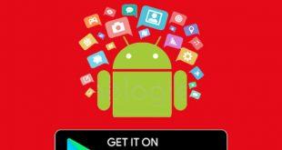 انتشار برنامه در گوگل پلی استور Google Play (کاملا تضمینی),نحوه انتشار برنامه های اندروید در گوگل پلی و عضویت در توسعه دهندگان,انتشار اپلیکیشن در مارکت گوگل و اپل Google Play App Store
